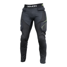 Demon Xconnect X D30 Men's Impact Pants - DS1493