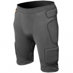 Demon Armortec D30 Shorts - DS0055