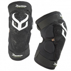Demon Hyper Knee Guard X D30 V3 - DS5125