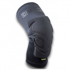 Demon Enduro Knee Pads - DS5560