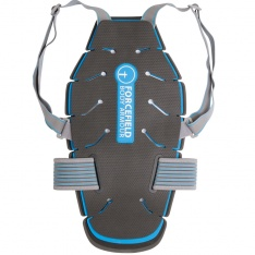 Forcefield Ultralite Back Protector