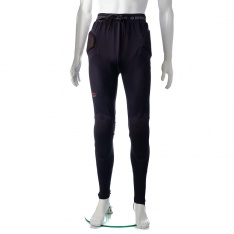 Forcefield Pro Pant XV2 AIR