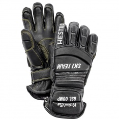 Hestra RSL Comp. Vertical Cut Race Glove