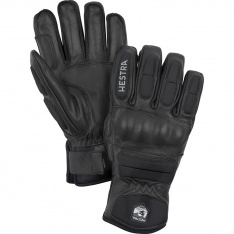 Hestra Impact Racing Senior Glove