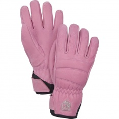 Hestra Woman's Fall Line Ski Glove