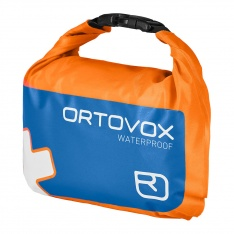 Ortovox First Aid Waterproof - Mini