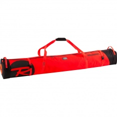 Rossignol Junior Hero Racing Ski Bag 170 cm