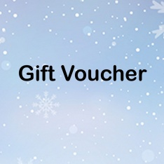 Gravity Protection Gift Voucher